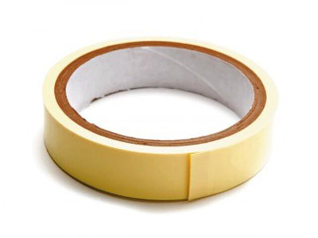 NoTubes Rim Tape 9m x 21mm